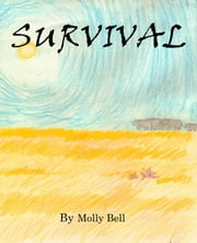 Survival ebook by Molly Bell