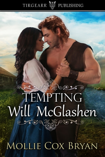 Tempting Will McGlashen ebook by Mollie Cox Bryan