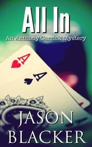 All In ebook by Jason Blacker