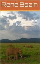 LES NOELLET ebook by René Bazin