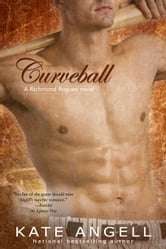 Curveball ebook by Kate Angell