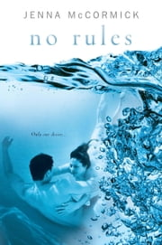 No Rules ebook by Jenna McCormick