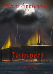 Jumpers ebook by Norm Applegate