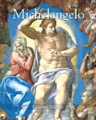 Michelangelo ebook by Eugène Müntz