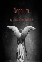 Nephilim ebook by Christopher Williams