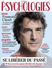 Psychologies - Issue# 369 - Groupe Psychologies magazine