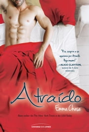 Atraído ebook by Emma Chase