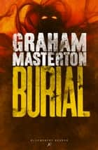 Burial ebook by Graham Masterton