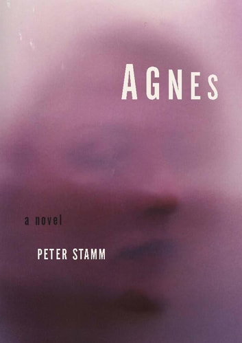 Agnes ebook by Peter Stamm