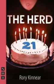 The Herd (NHB Modern Plays) ebook by Rory Kinnear