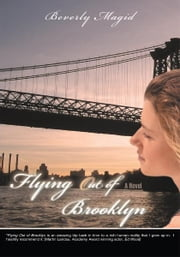 Flying Out of Brooklyn ebook by Beverly Magid