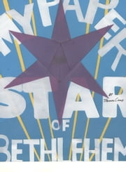 My Paper Star of Bethlehem ebook by Thomas Camp