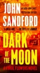 Dark of the Moon ekitaplar by John Sandford