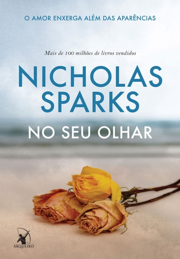 No seu olhar ebook by Nicholas Sparks