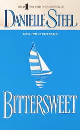 Bittersweet ebook by Danielle Steel