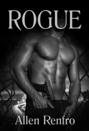Rogue ebook by Allen Renfro