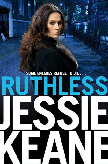 Ruthless ebook by Jessie Keane