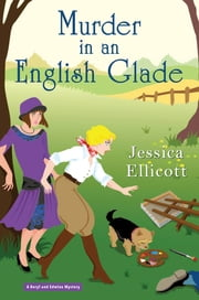 Murder in an English Glade ebook by