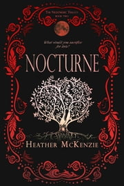 Nocturne ebook by Heather McKenzie