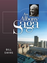 An Albany Saga ebook by Bill Swire