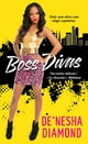 Boss Divas ebook by De'nesha Diamond