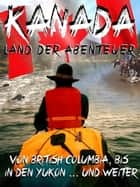 Kanada ebook by R. H. Pape