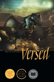 Versed ebook by Rae Armantrout