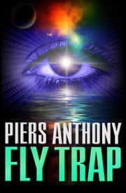 Flytrap ebook by Piers Anthony