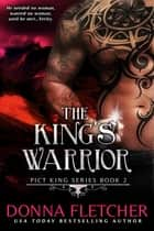 The King's Warrior ebook by
