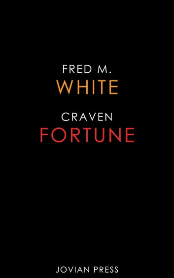 Craven Fortune ebook by Fred M. White
