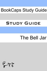 Study Guide - The Bell Jar ebook by BookCaps
