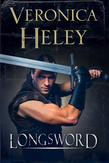 Longsword ebook by Veronica Heley