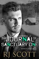 The Journal of Sanctuary One ebook by
