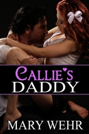 Callie's Daddy ebook by Mary Wehr
