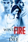 Winter Fire