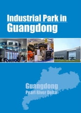 Industrial Parks in Guangdong ebook by Charles Chaw