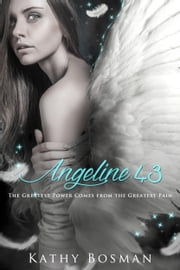 Angeline 43 ebook by Kathy Bosman