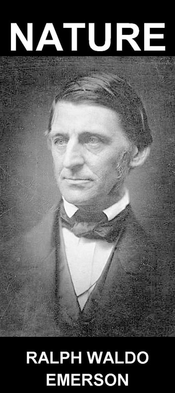 Nature [con Glosario en Español] ebook by Ralph Waldo Emerson,Eternity Ebooks
