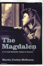 The Magdalen ebook by Marita Conlon-McKenna