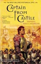 Captain From Castile ebook by Samuel Shellabarger