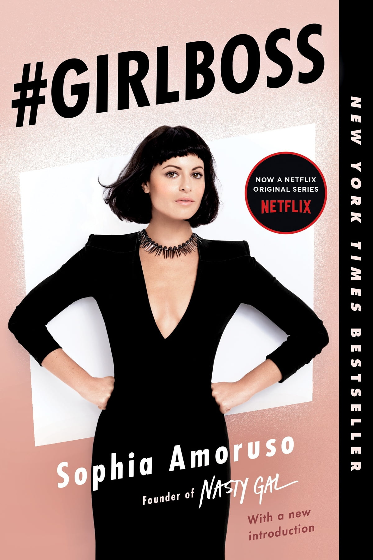 Miss jessies ebook by miko branch 9780062329202 rakuten kobo girlboss ebook by sophia amoruso fandeluxe PDF