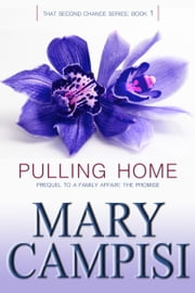 Pulling Home ebook by Mary Campisi