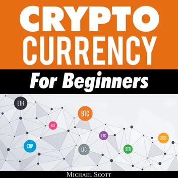 Cryptocurrency super beginners guide