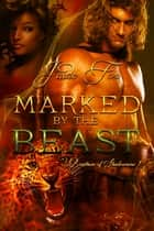 Marked by the Beast ebook by