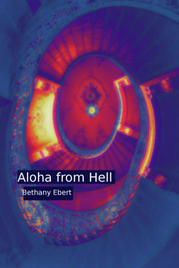 Aloha from hell ebook by bethany ebert 9781310006678 rakuten kobo aloha from hell ebook by bethany ebert fandeluxe Ebook collections