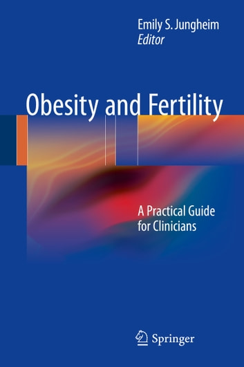editorial on obesity A guide to obesity: why people become obese, the health risks, body mass index (bmi), treatments for obesity, and more by the mnt editorial team.