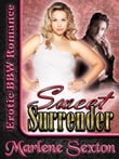 Sweet Surrender (Erotic BBW Romance)
