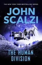 The Human Division ebook de John Scalzi
