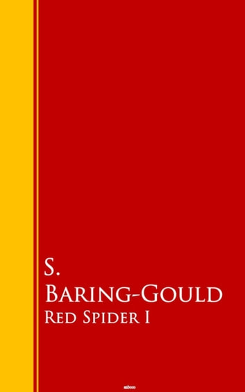 Red Spider ebook by S. Baring-Gould