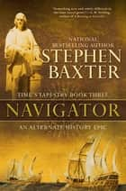 Navigator ebook by Stephen Baxter